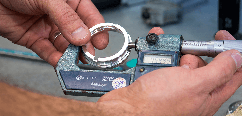 Long & Marshall Engineering measure Japics Photographic industrial