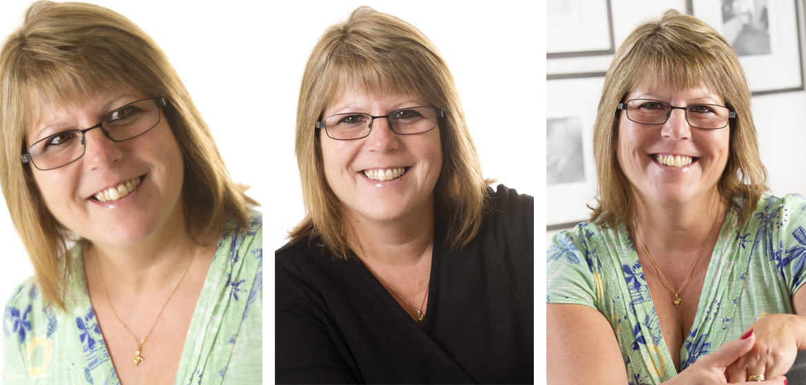 business head shot, business profileimage, social media, head shot, profile image, Hampshire, Waterlooville, Portsmouth